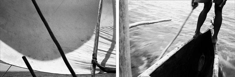 anakao,madagascar, 2001 © antoine tempé