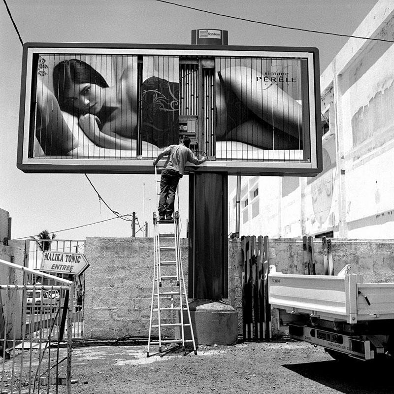 société anonyme © Edgar Marsy