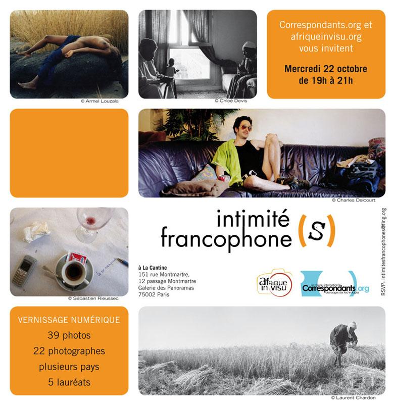 invit_intimitesfrancophones.jpg