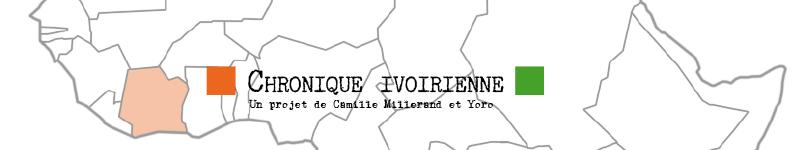 banniere_chroniqueivoirienne_new05_web.jpg