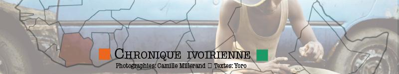 banniere_chroniqueivoirienne05.jpg