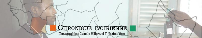 banniere_chroniqueivoirienne06.jpg