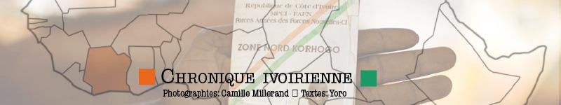 banniere_chroniqueivoirienne09.jpg