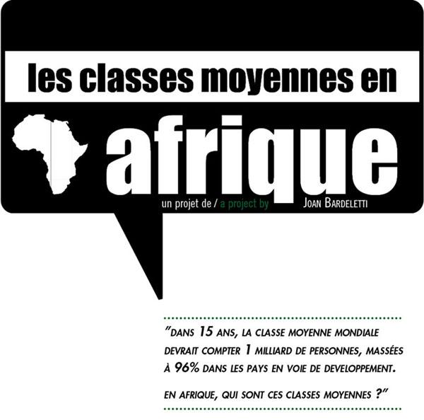 dossier_classesmoyennesafrique_page2par2_08012009.jpg