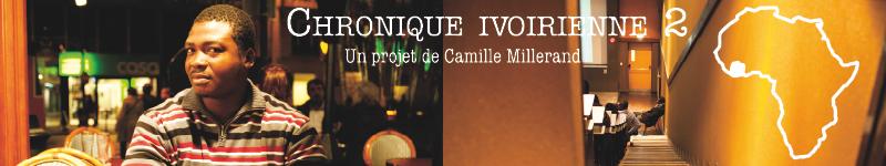 banniere_chroniqueivoirienne2_01.jpg