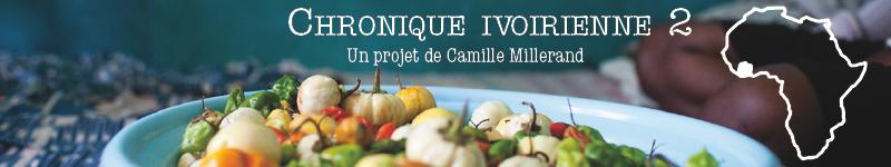 banniere_chroniqueivoirienne2_03.jpg