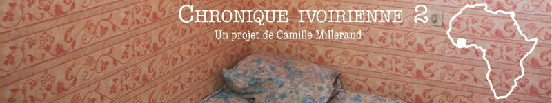 banniere_chroniqueivoirienne2_06.jpg