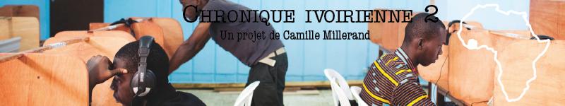 banniere_chroniqueivoirienne2_06-2.jpg