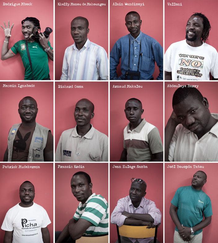 portraits_participantsaiv.jpg