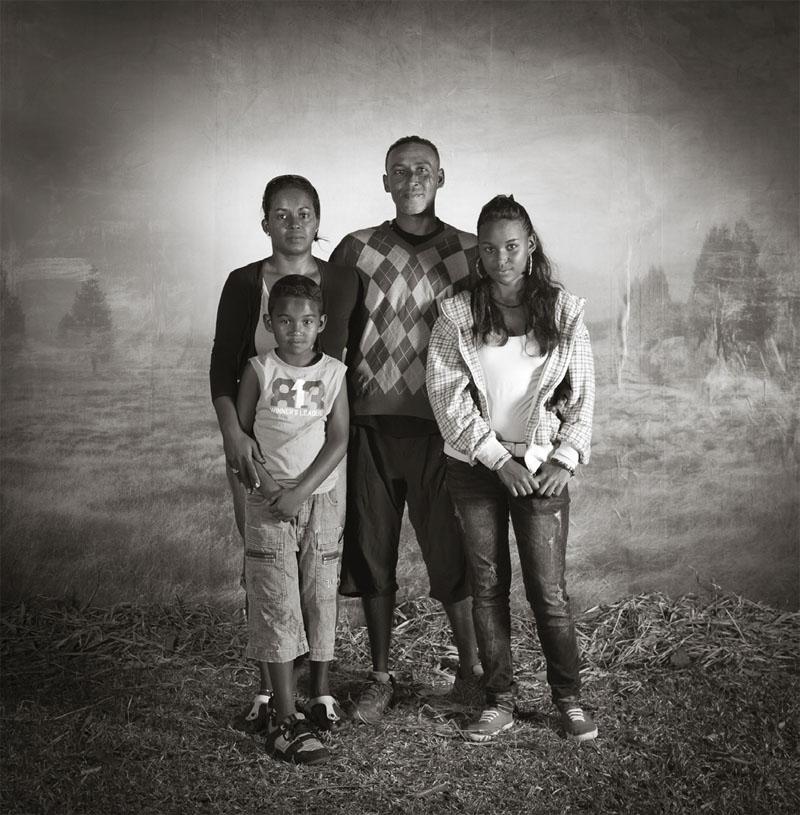 famille02.jpg