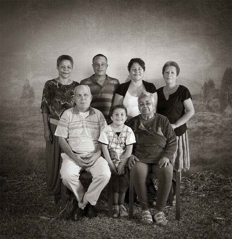 famille05.jpg