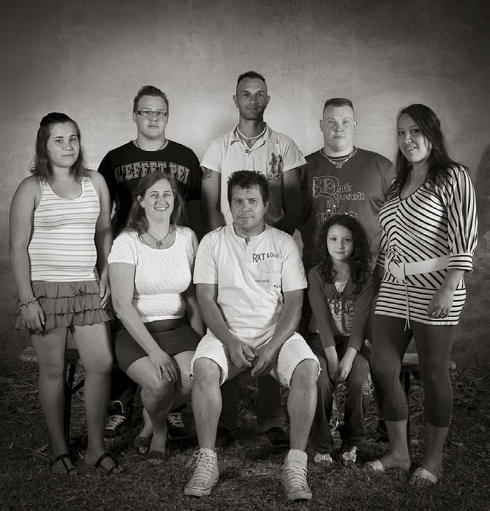 famille08.jpg