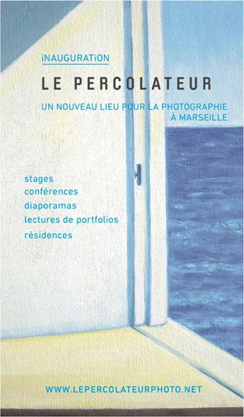 flyer_soire_e_ouverture_rectoaiv.jpg