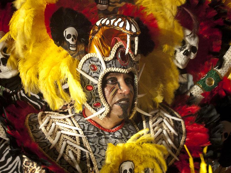 """Llamadas, Ricardo Preve, 2011, """"Afro-descendants: Traces et identités"""", Exposition organisée par l'Unesco et la Villa Ocampo (Argentine). © Ricardo Preve"""