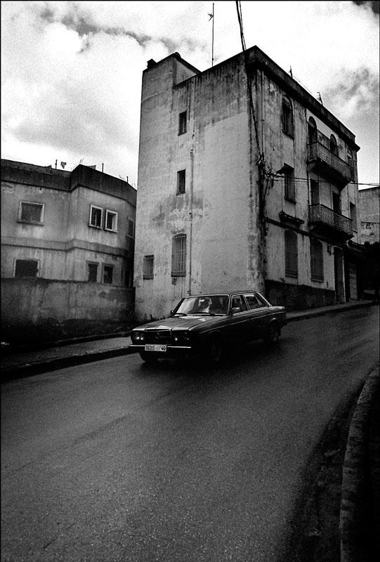 © Hicham Gardaf