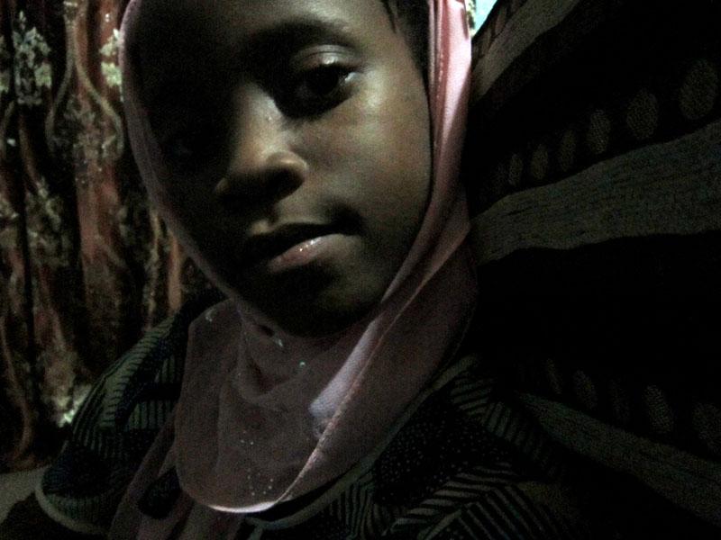 © Oumarou Kadry Koda4