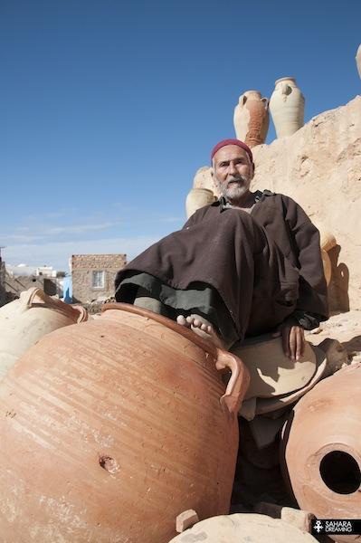 Tunisia Djerba © Moustafa Cheaiteli