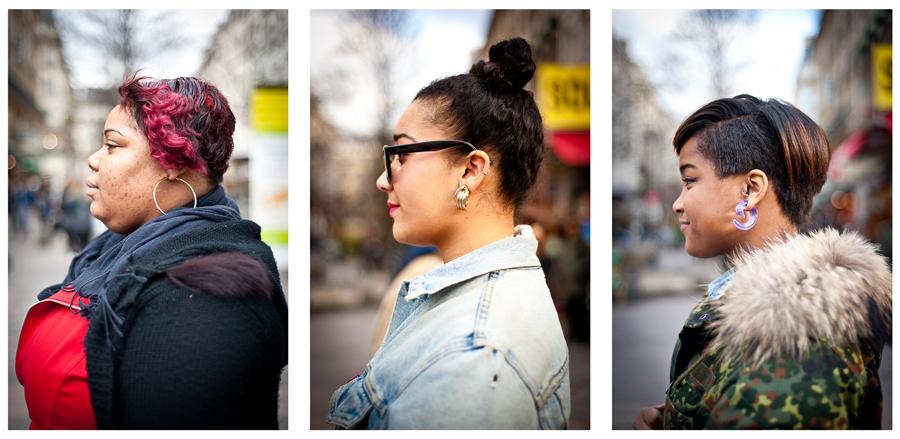 © Helene Jayet / Transit
