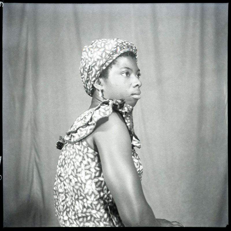 Fille à droite, Abidjan © Clic Clac Baby