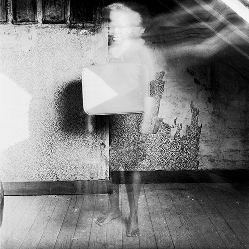© Hélène Amouzou, 2009