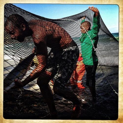 Everyday Africa @charlieshoemaker © Charlie Shoemaker